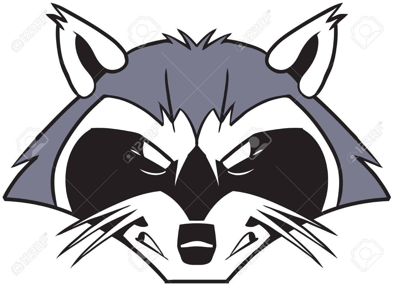 10 719 raccoon cliparts stock vector and royalty free raccoon rh 123rf com raccoon clipart png raccoon clipart black and white