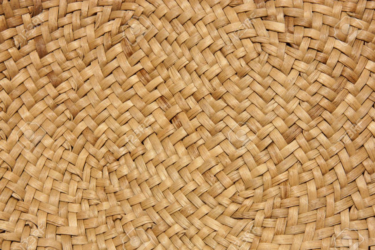 Materiaux Naturel wicker texture des matériaux naturels banque d'images et photos