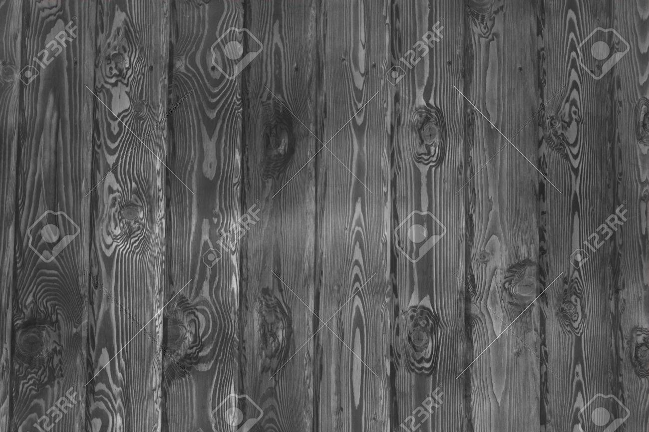 Gray wall wood texture background Stock Photo - 25164198