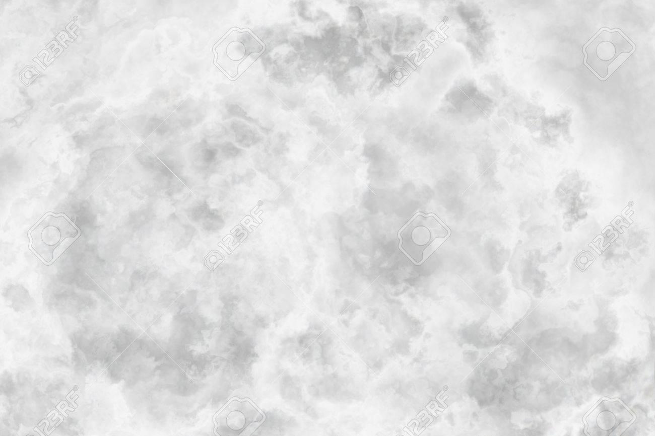piedra de mrmol brillante para los fondos y la textura del diseo foto de archivo
