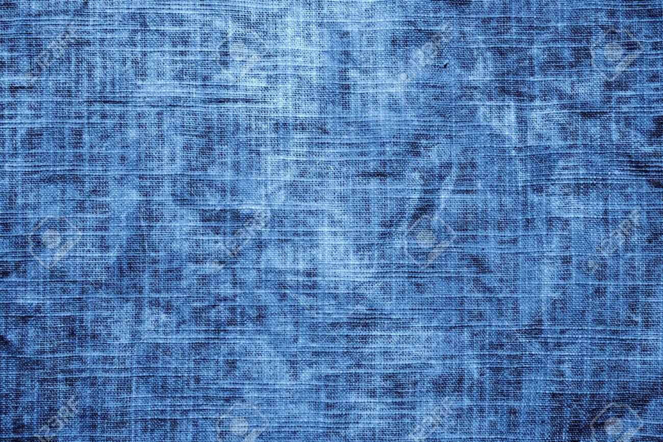 擦り切れたデニム色のキャンバス 壁紙素材 の写真素材 画像素材