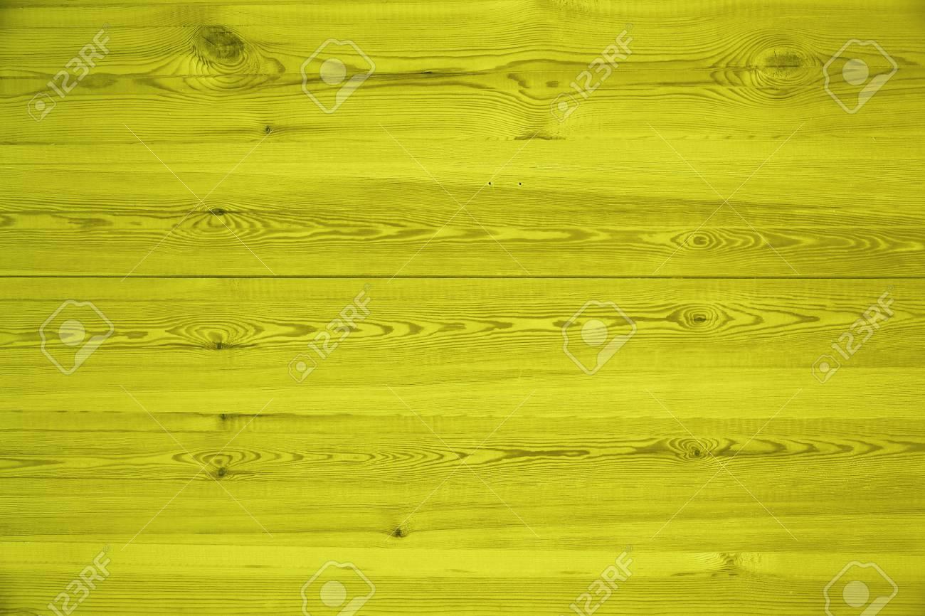 Impression Photo Planche Bois texture grossière en bois coloré, arrière-plans de murs de panneau en bois  vintage. barre de toile de fond bois rustique planche. carreaux de bois