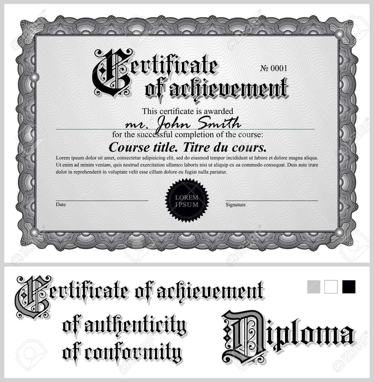 Berühmt Free Anteil Zertifikatvorlage Zeitgenössisch - Bilder für ...