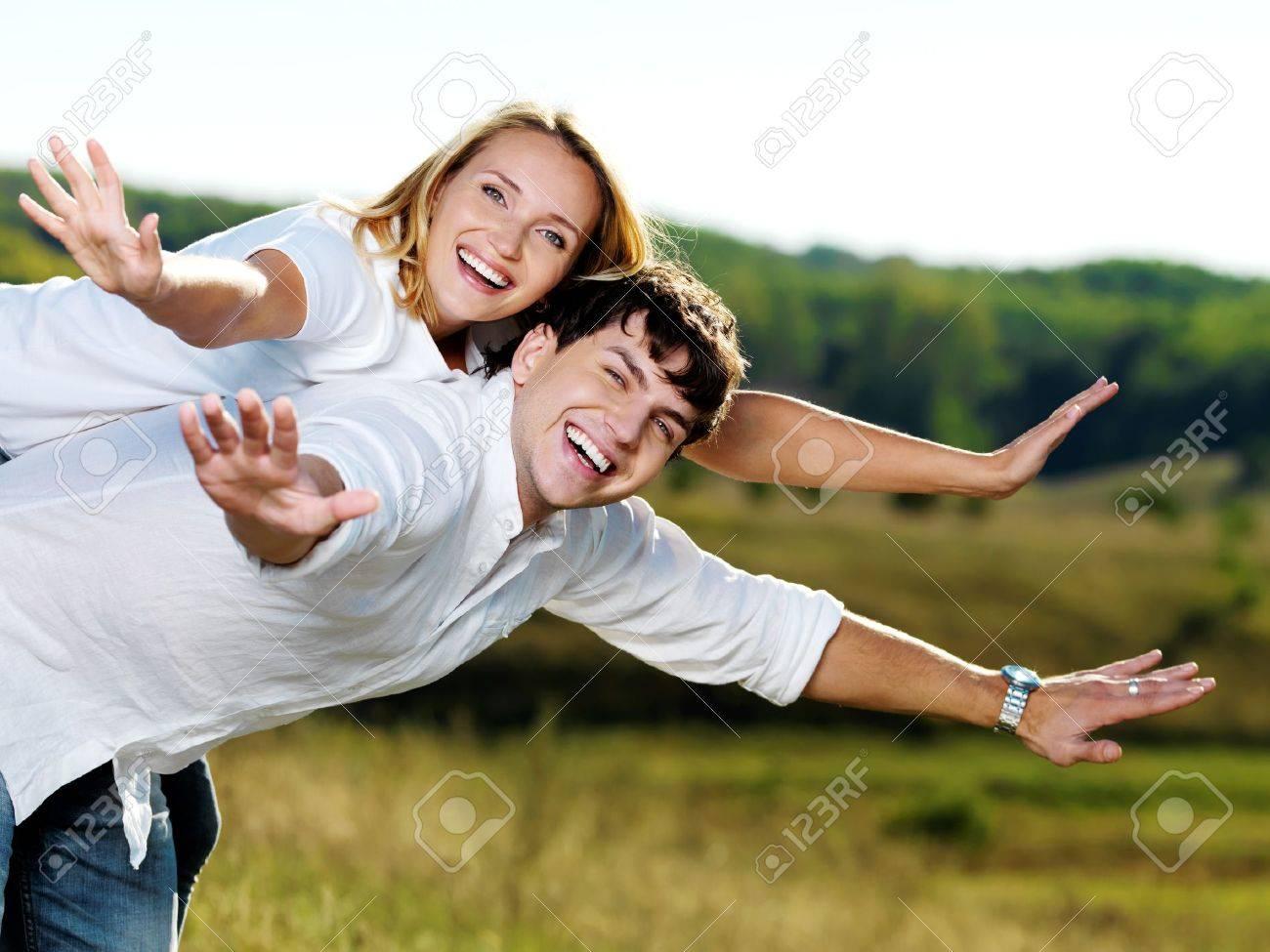 Услуги семейных пар 12 фотография