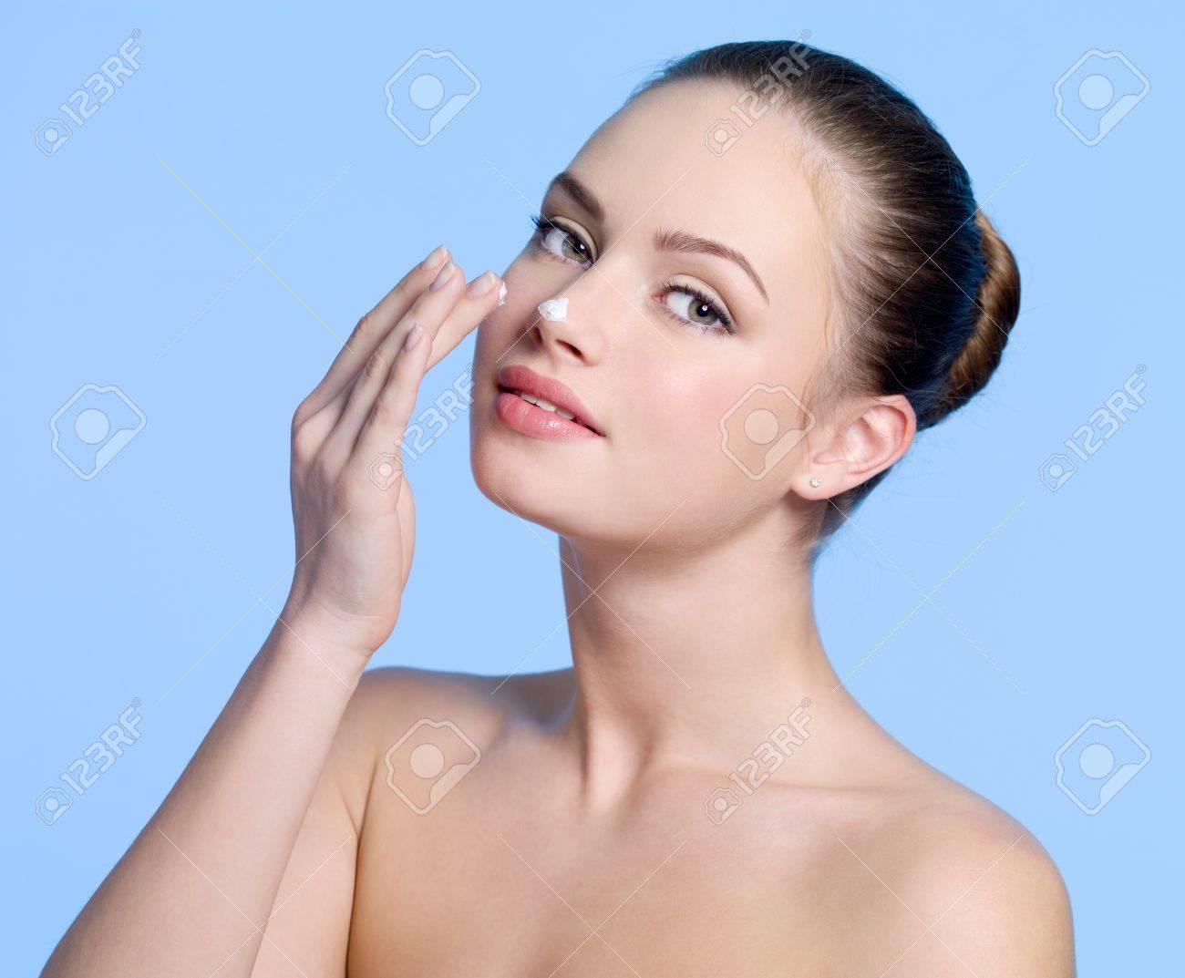 sexy neud meisje echte Indiase anale seks