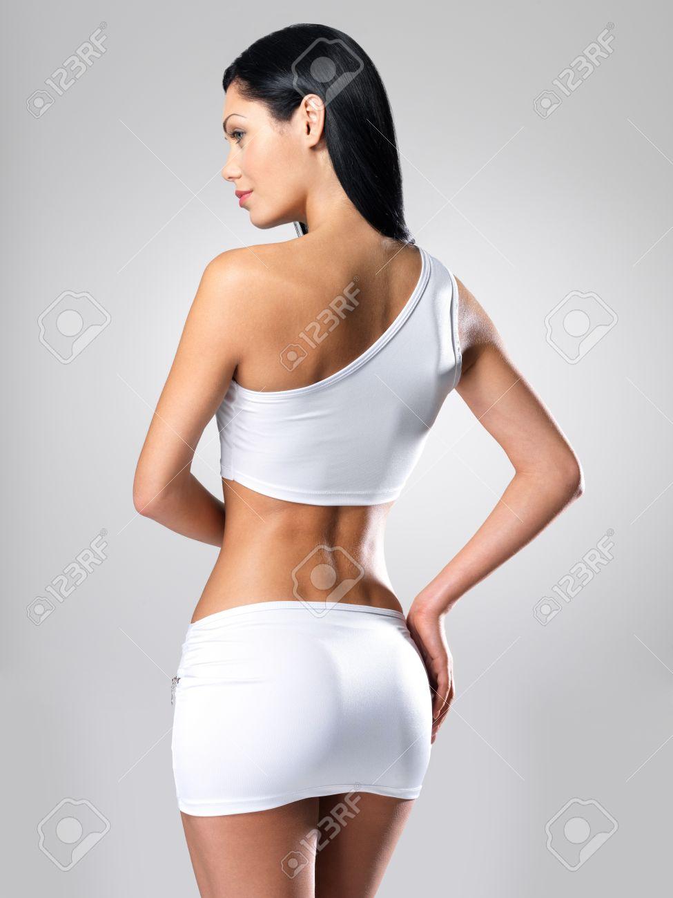 korper model sexy