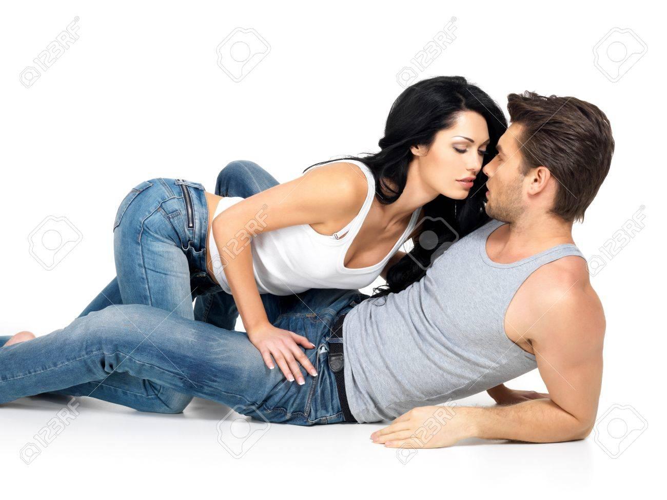 freyd-priznaki-seksualno
