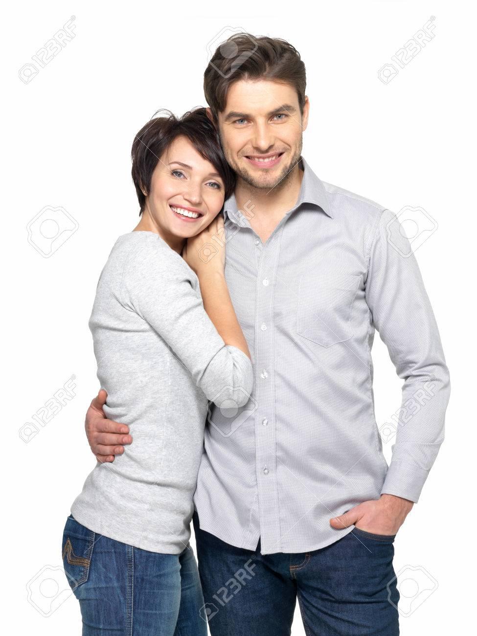 Частные объявления семейных пар 18 фотография