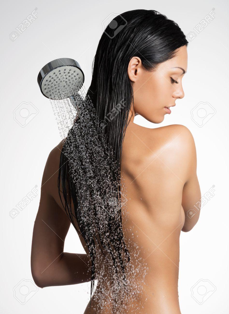 Sexy naked nepali babes