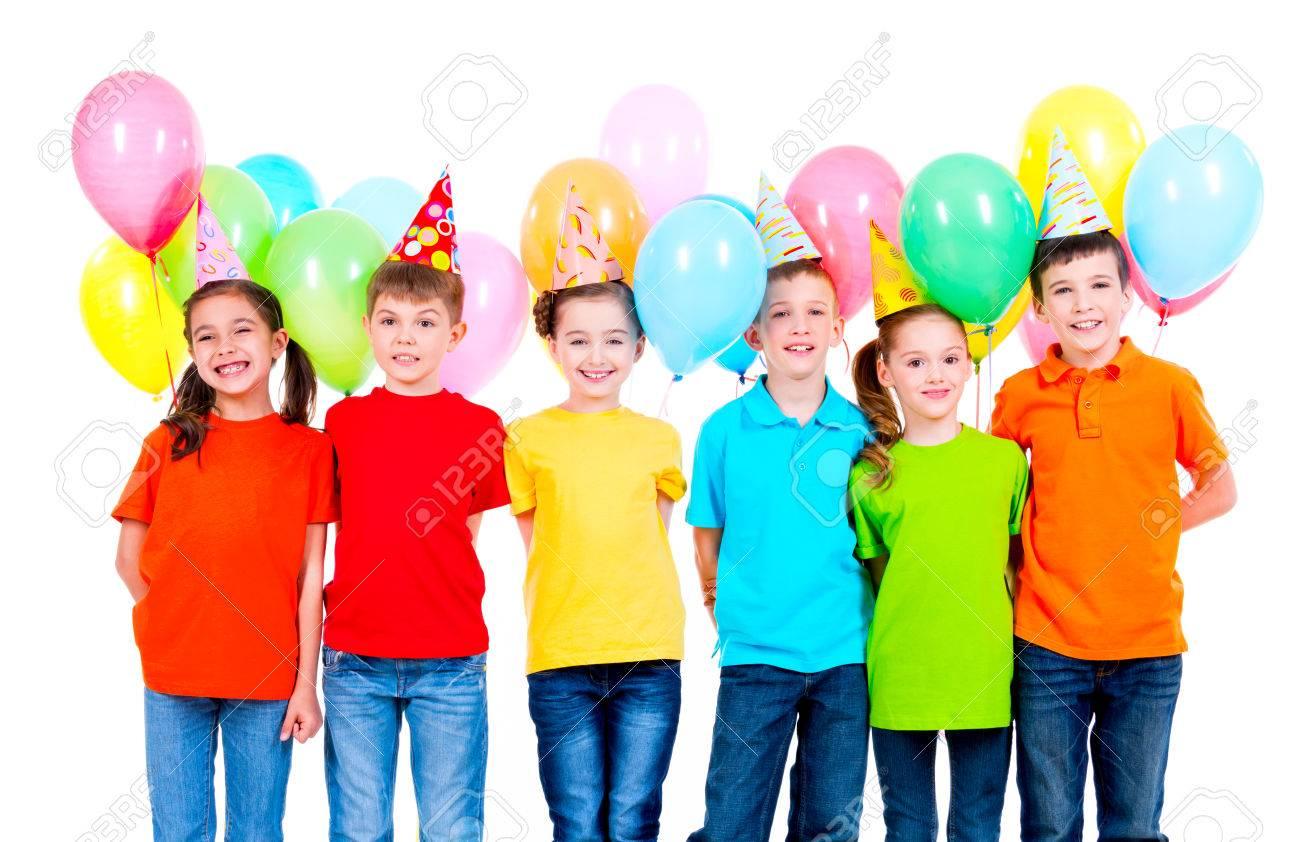 Oranje feest royalty vrije foto's, plaatjes, beelden en stock ...