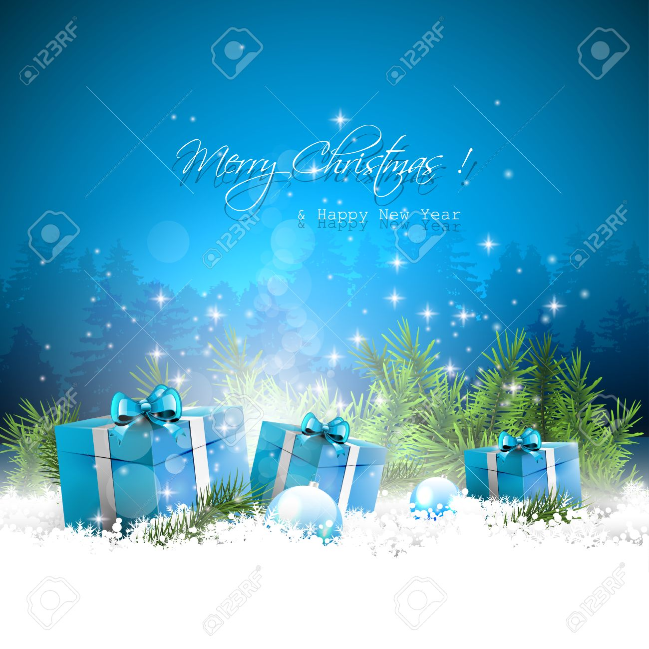 Christmas Card Picture Christmas Card Stock Photos Pictures Royalty Free Christmas