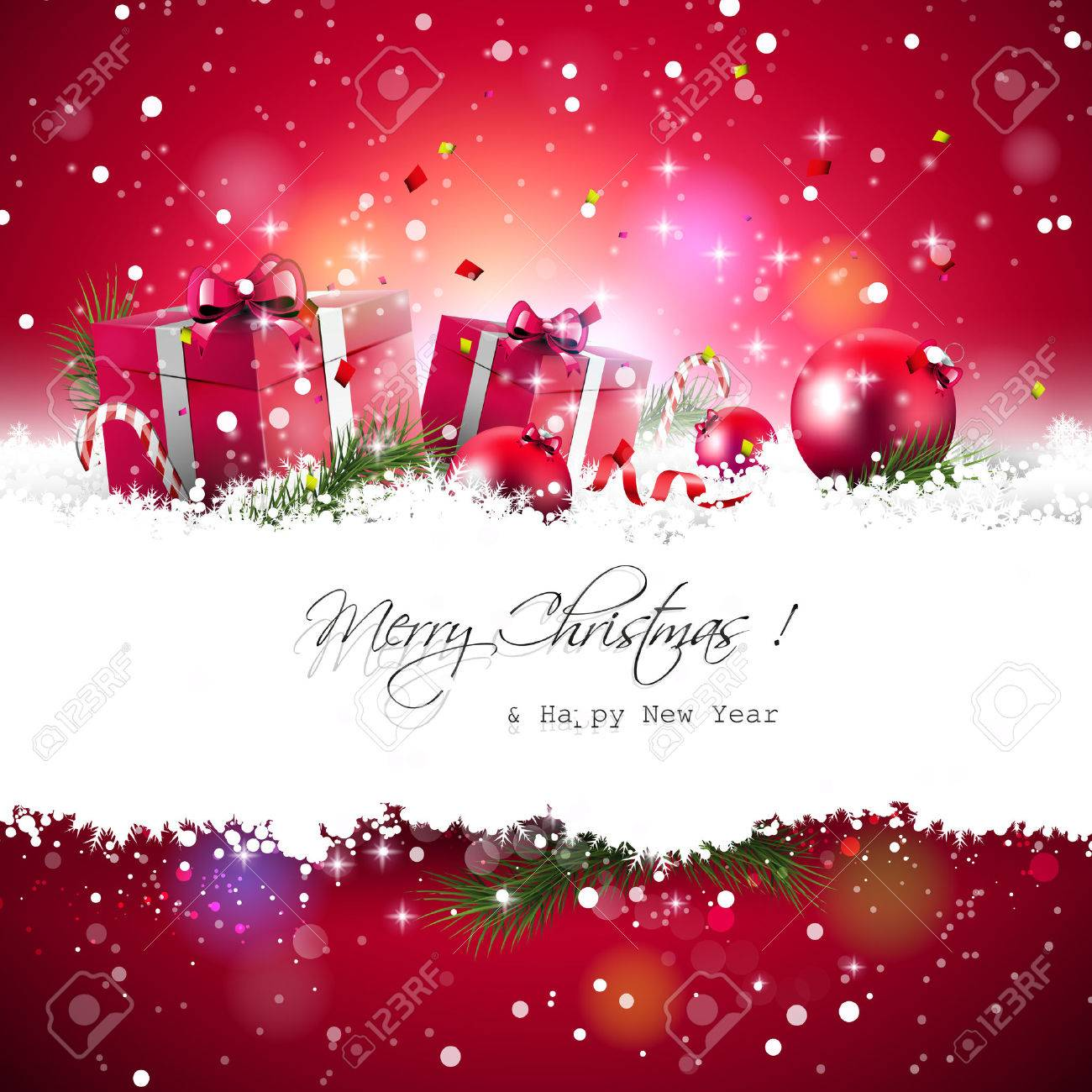christmas background stock photos. royalty free christmas background