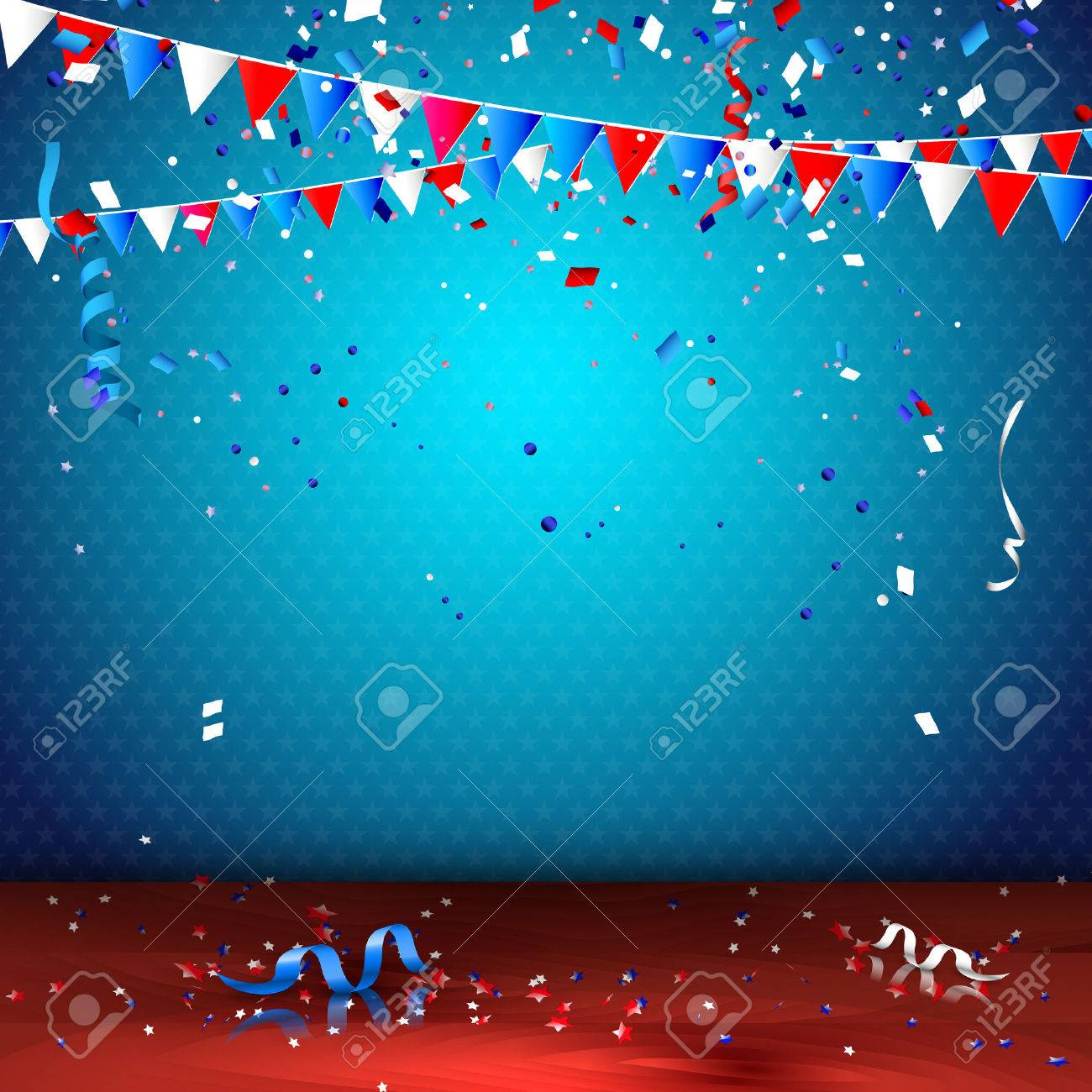 Independence Day Stock Photos Royalty Free Independence Day Images