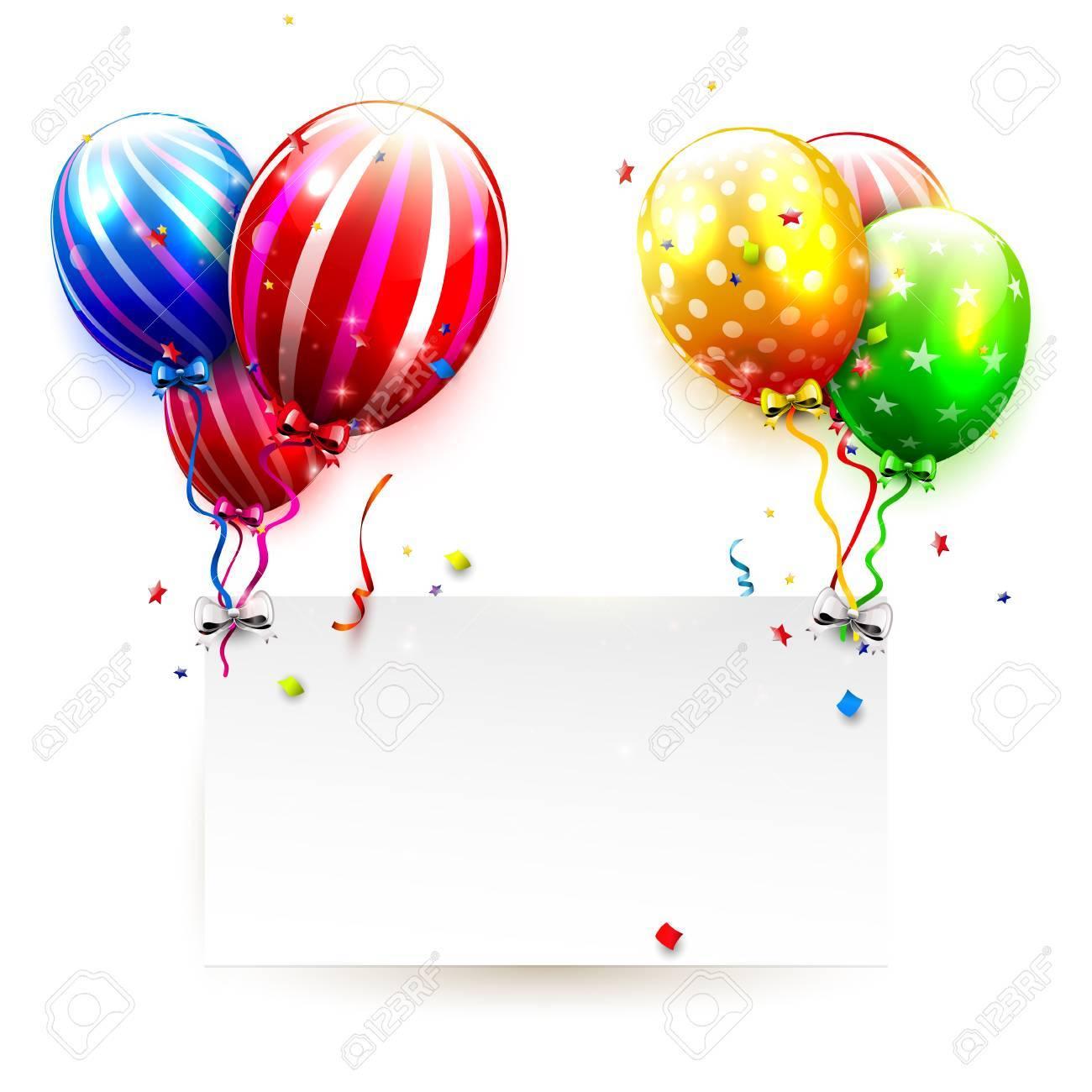Vorlage Einladung Geburtstag Kostenlos Ausdrucken 7