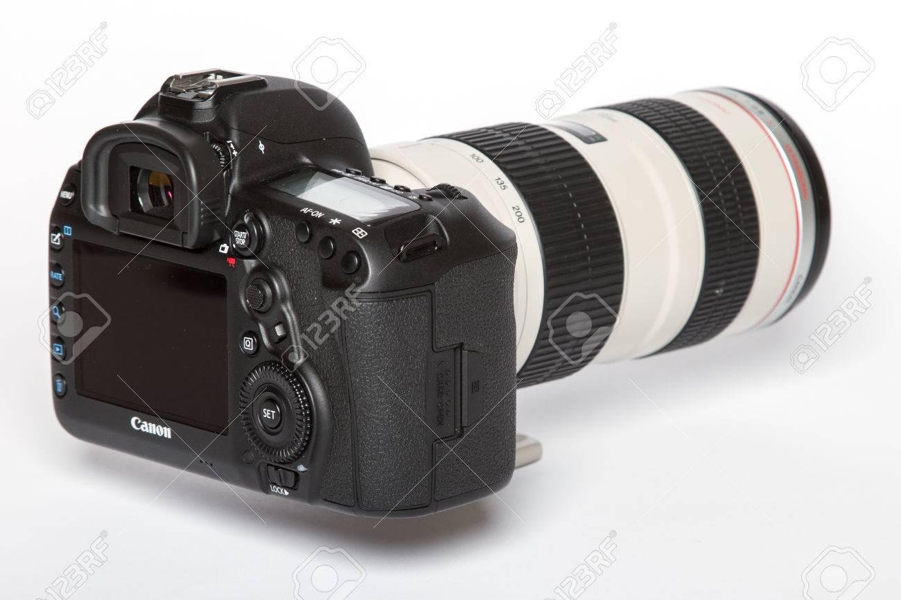 Vistoso Cámara De Fotograma Completo Viñeta - Ideas Personalizadas ...