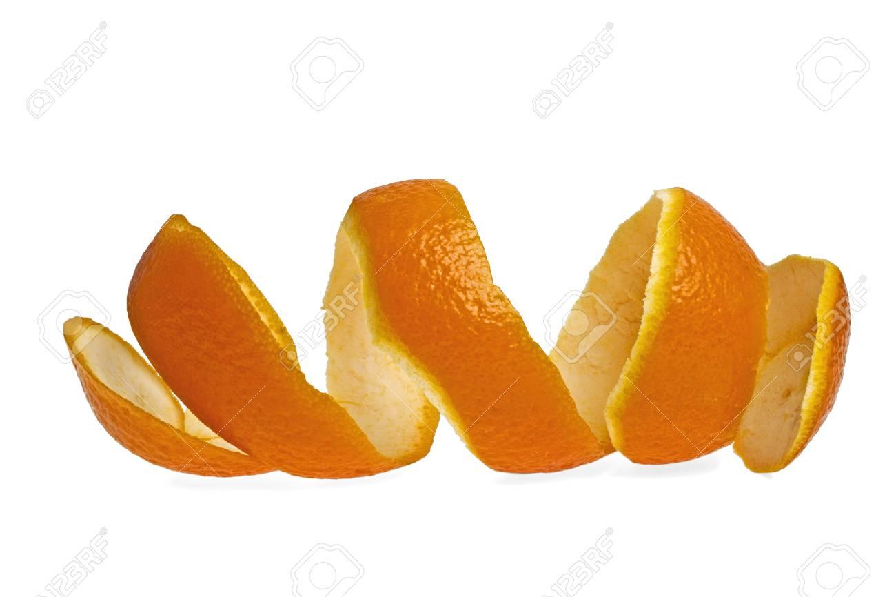 ピール オレンジ オレンジピールレシピ・作り方の人気順|簡単料理の楽天レシピ