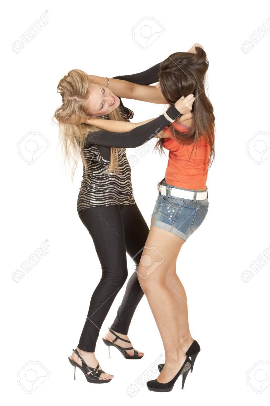 Что такое драть девушку 7 фотография