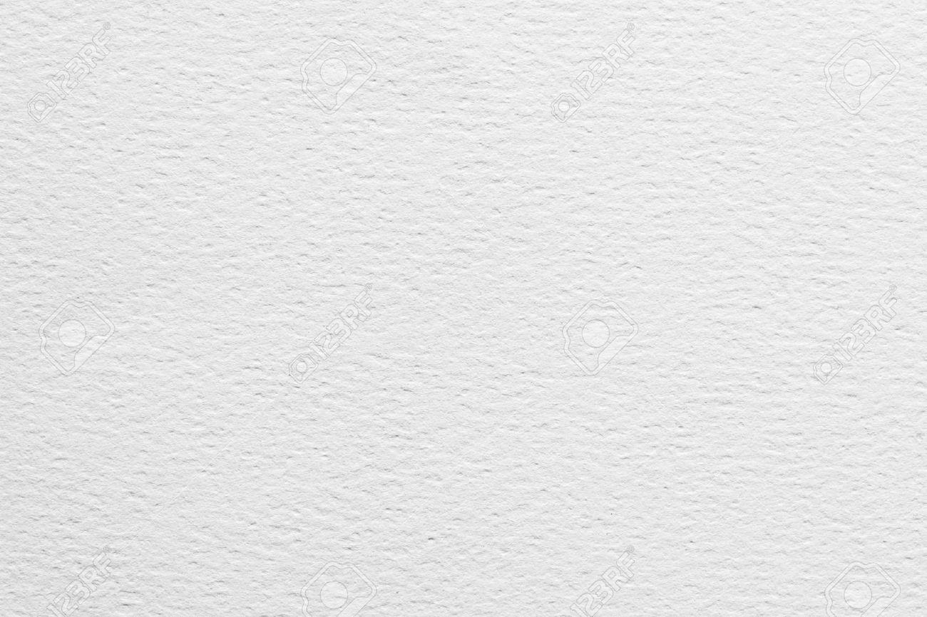 watercolor paper texture - 7597699