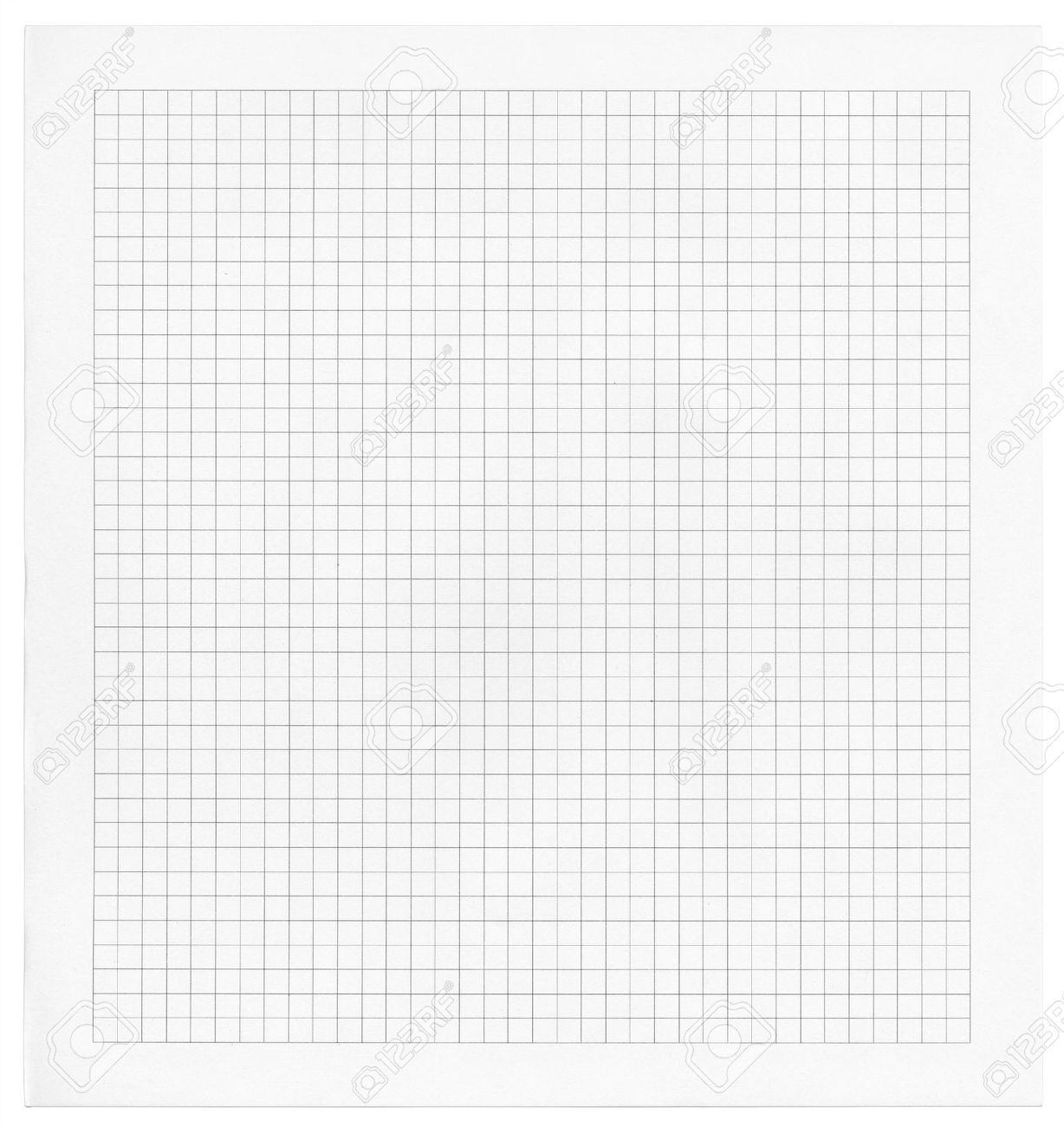 worksheet Math Paper detailed blank math paper pattern stock photo picture and royalty 8256987