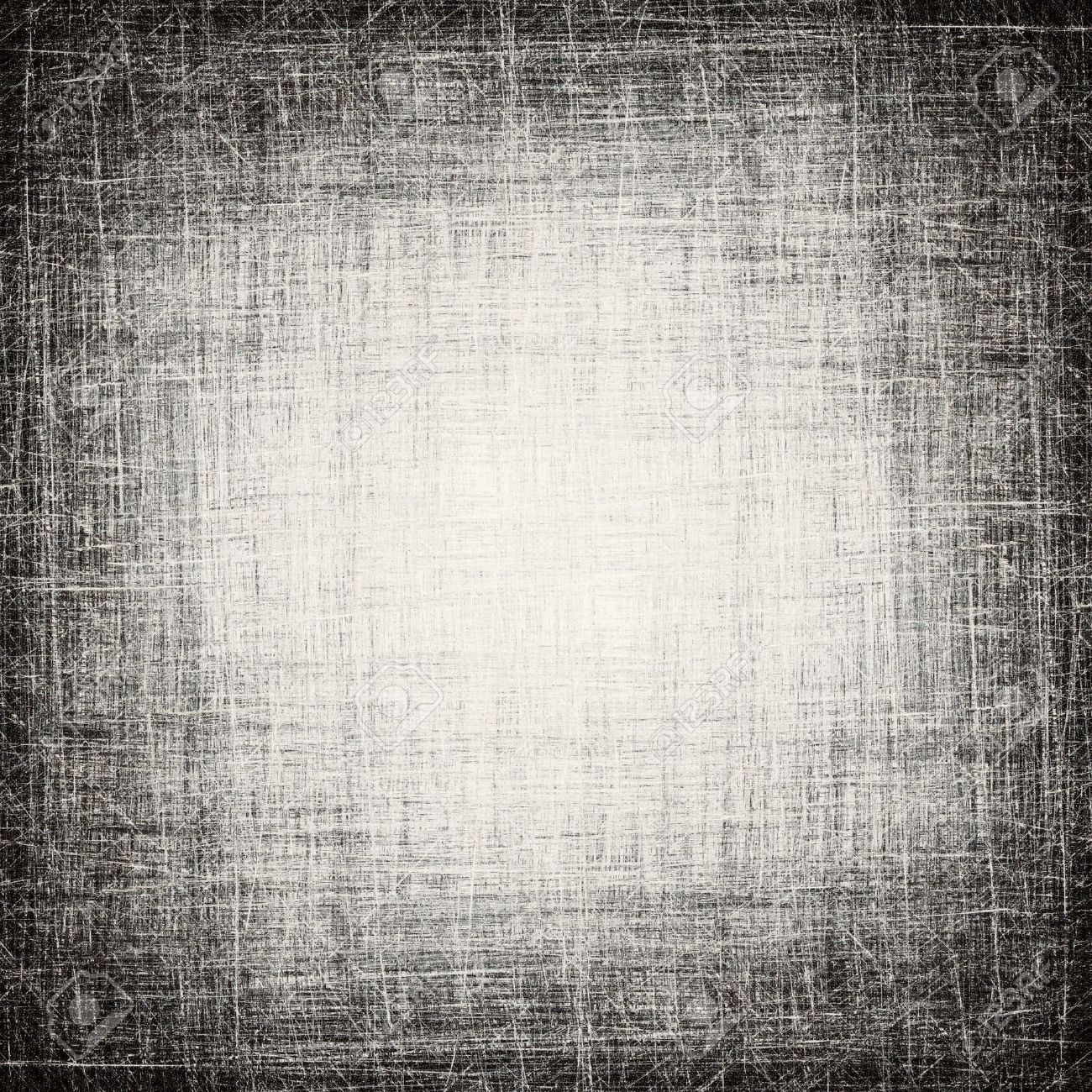 scratched grunge paper texture, background Stock Photo - 8577867