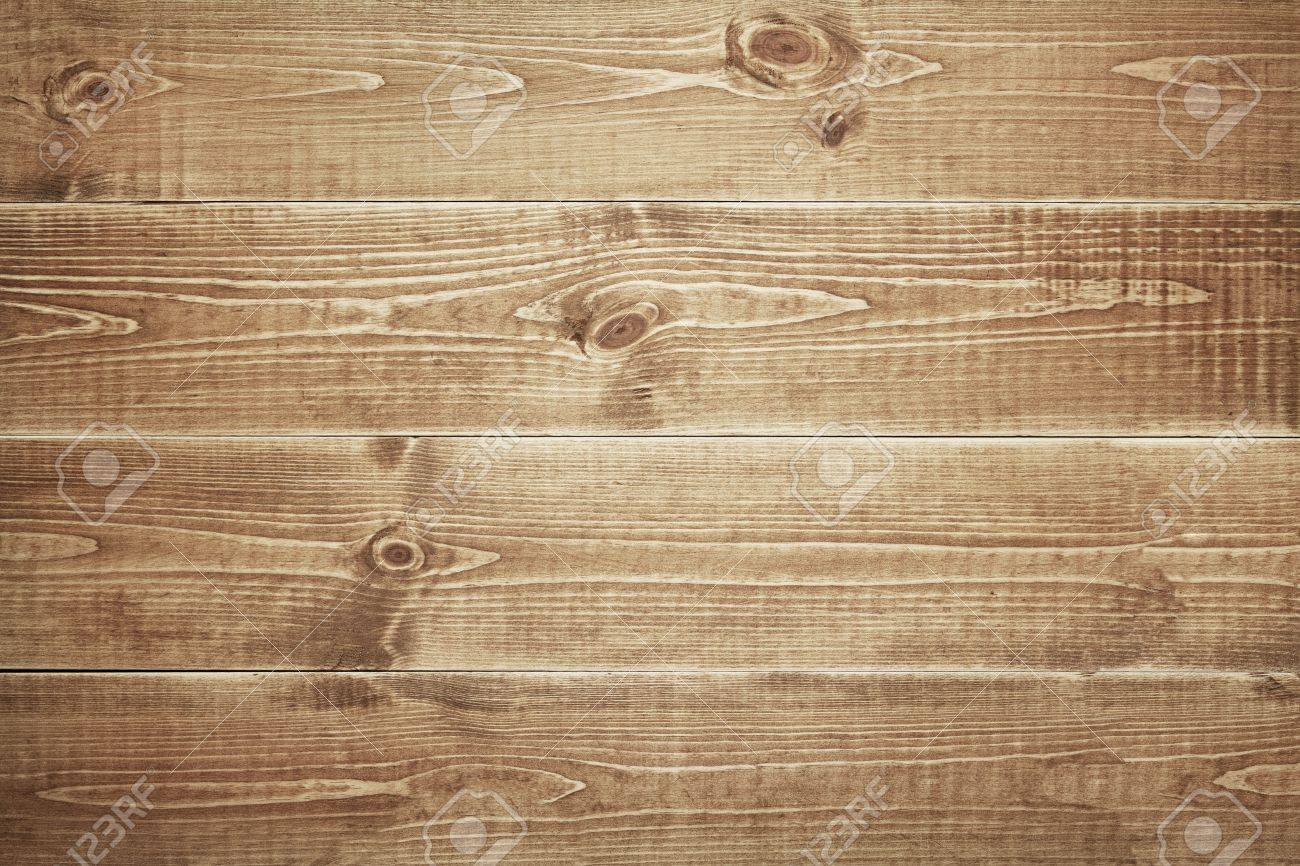 Wood texture wooden plank - Natural Wooden Planks Texture Background Stock Photo 9568882