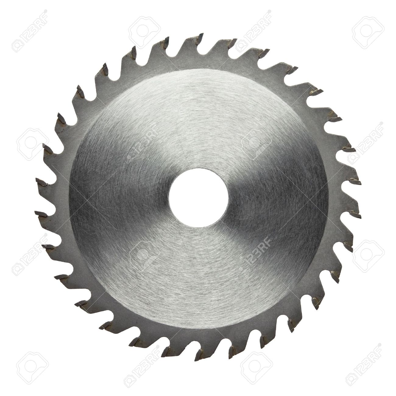 circular saw blade for wood work stock photo picture and royalty rh 123rf com vector or clipart saw blade circular saw blade clipart free
