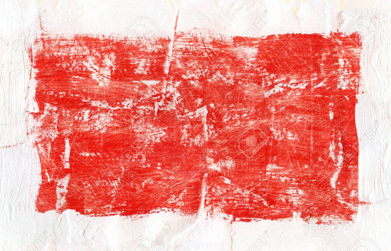 Painted acrylic background, texture Stock Photo - 14901214