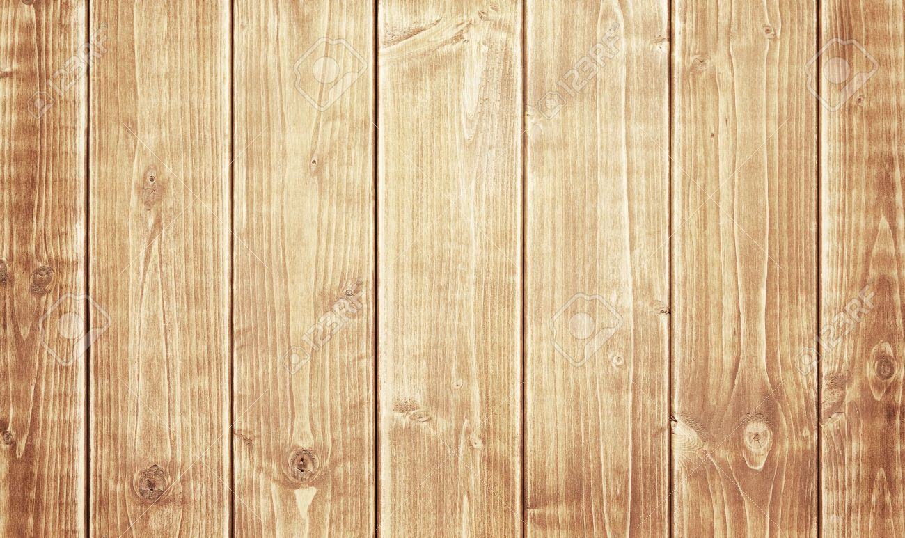 Wooden Wall. Finest Wood Panelled Wall With Wooden Wall. Beautiful ...