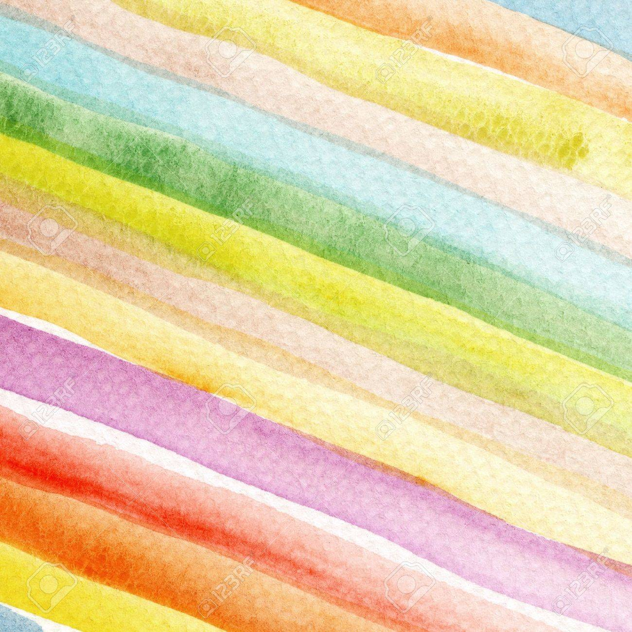 Watercolor art background, texture Stock Photo - 16334359