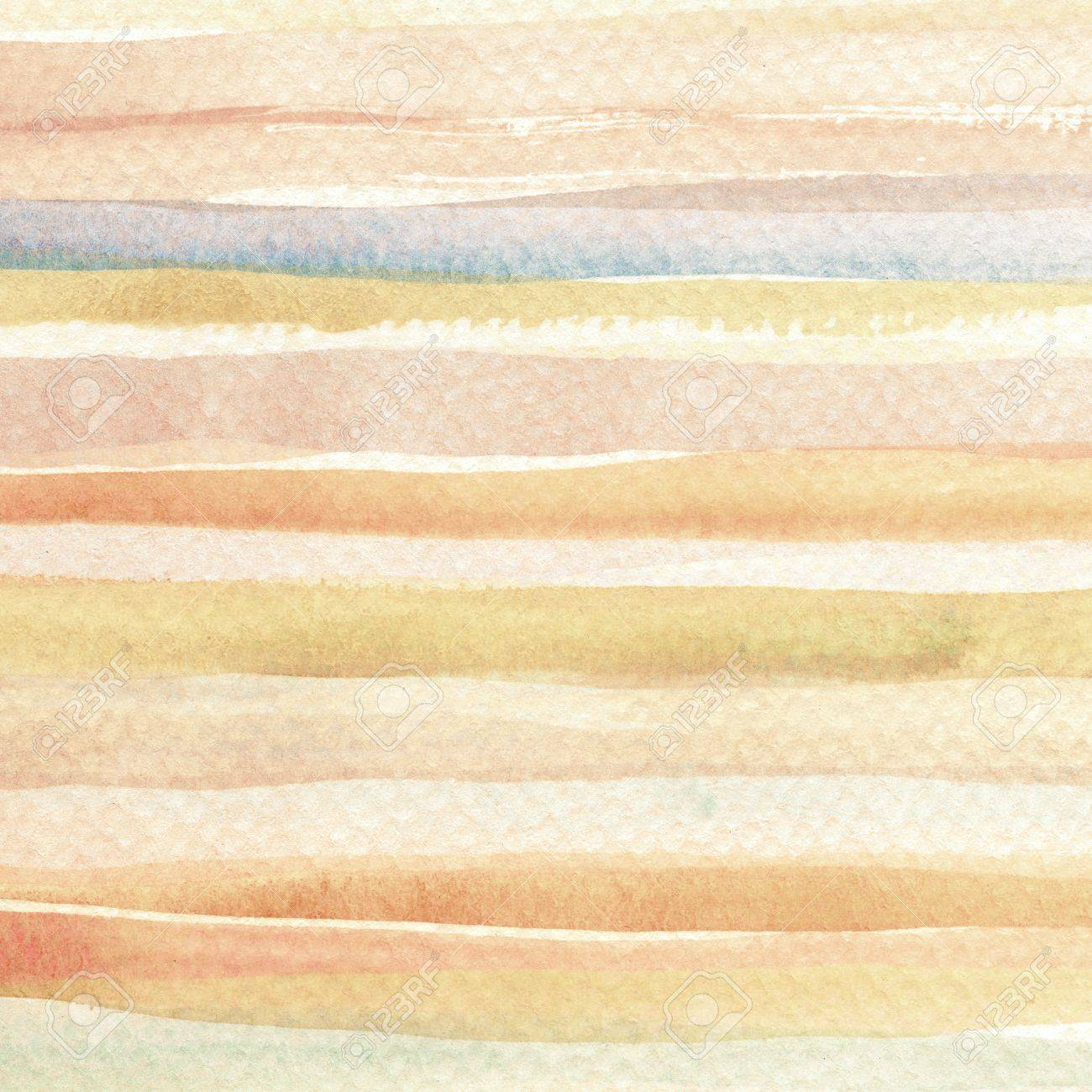 Watercolor art background, texture Stock Photo - 16334355