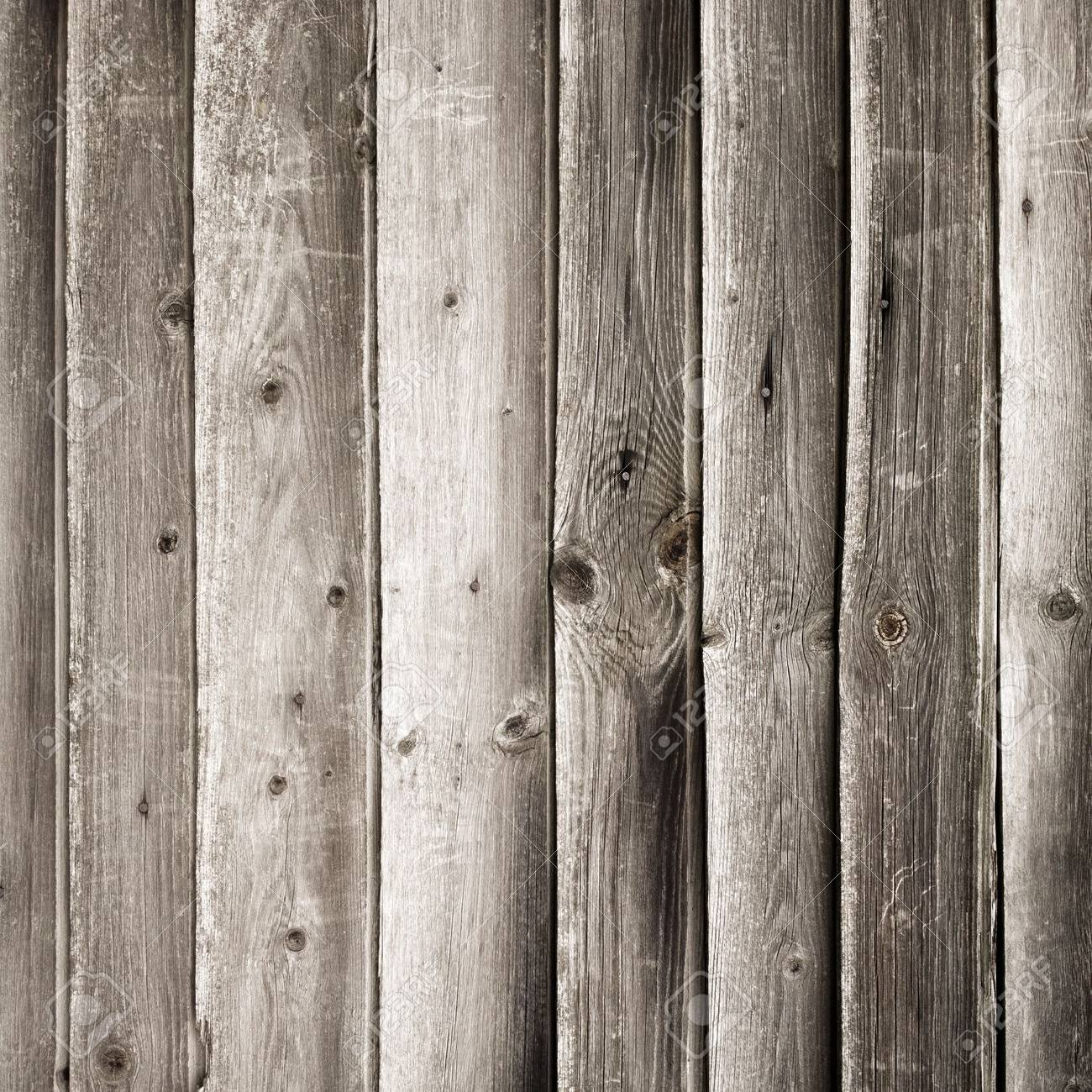 Wooden wall texture, wood background Stock Photo - 18356742