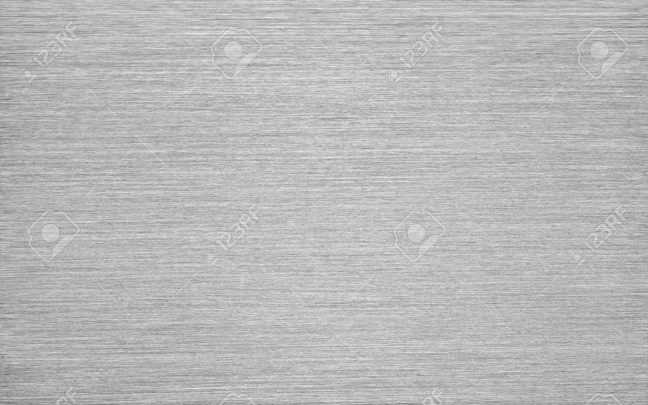 steel texture. Brilliant Texture Detailed Natural Stainless Steel Texture Stock Photo  24812363 Inside Steel Texture