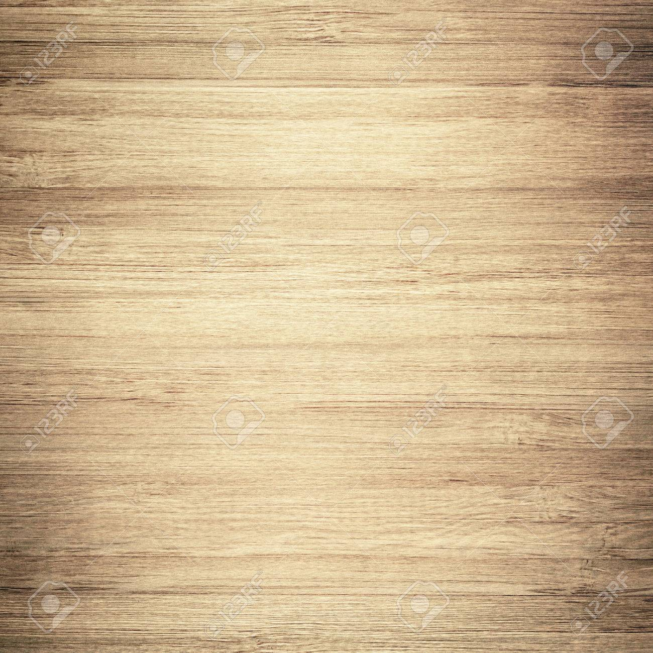 Wood texture for your background Stock Photo - 34179008