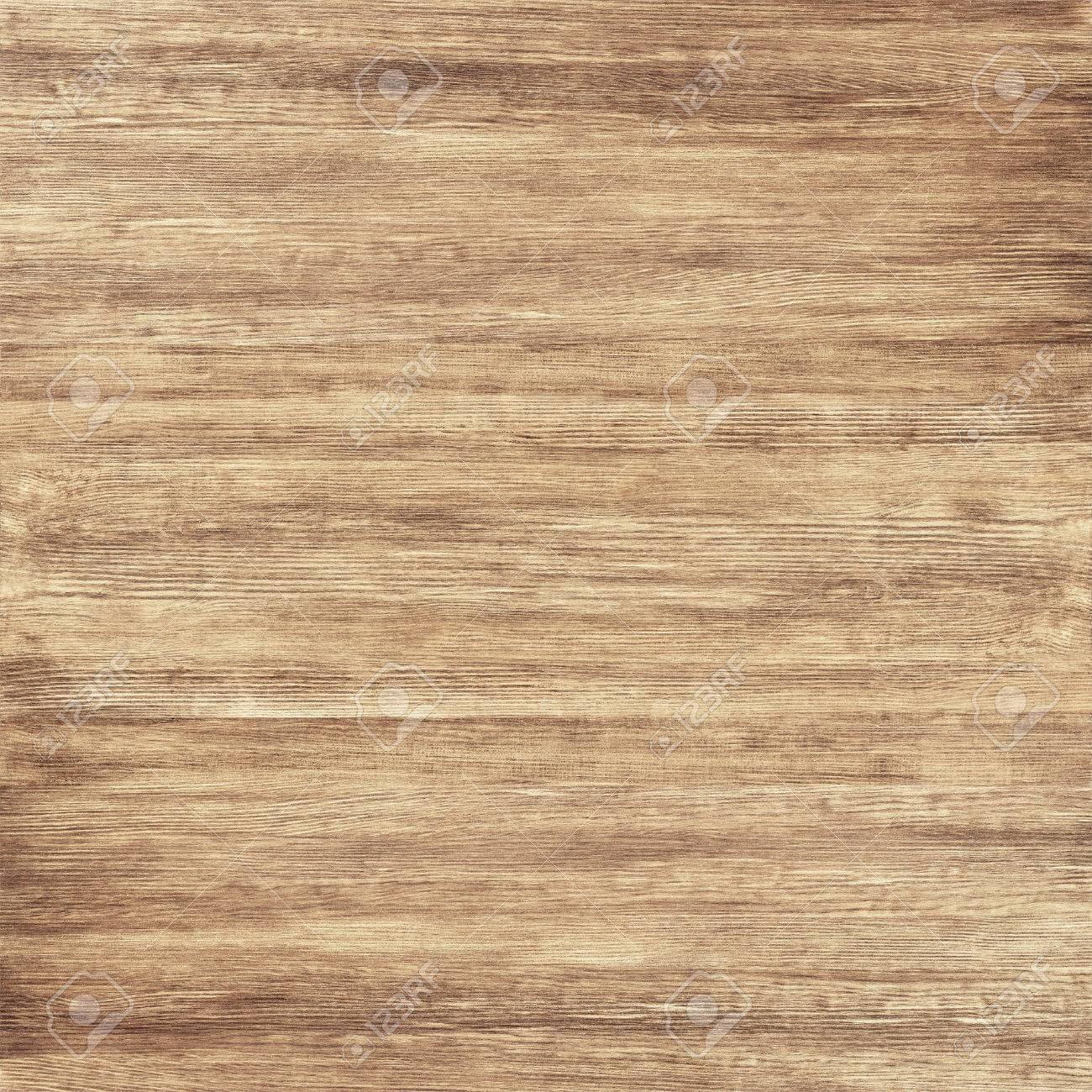 Wooden texture, yellow crisp wood background Stock Photo - 48054377
