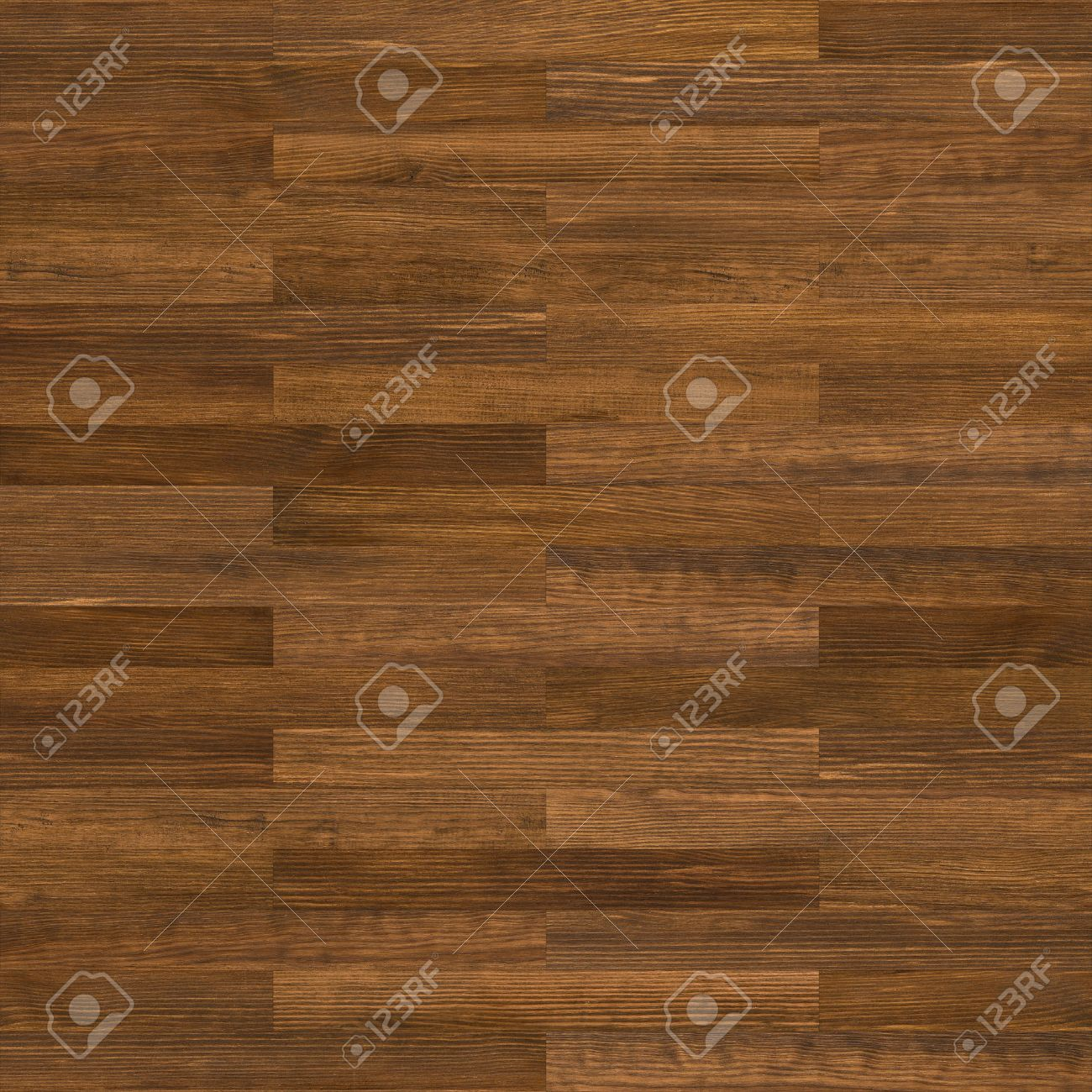 Seamless brown wood texture. Can be used as floor, wall pattern, or table background. Stock Photo - 48054522