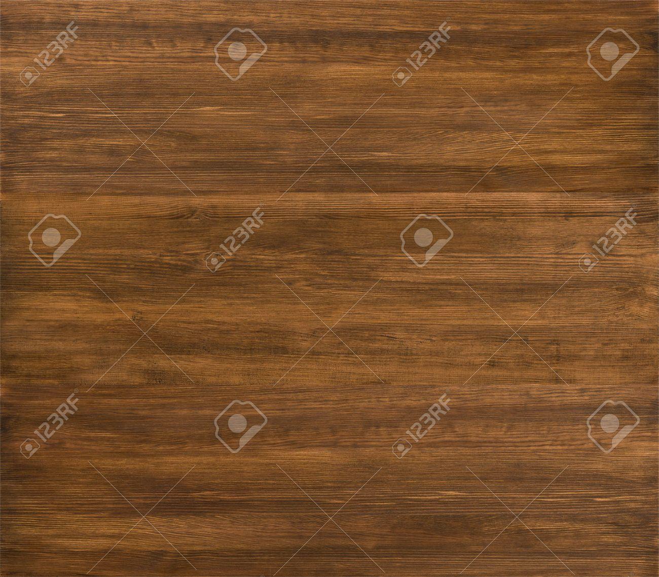 Wooden texture  dark brown wood background Stock Photo   48054530. Wooden Texture  Dark Brown Wood Background Stock Photo  Picture