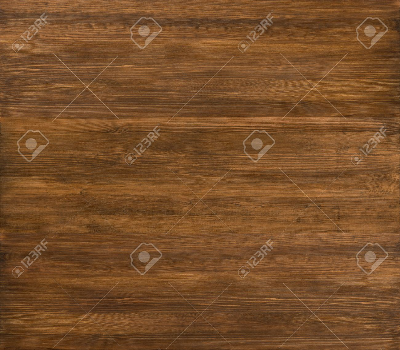 Wooden Texture Dark Brown Wood Background Stock Photo Picture And