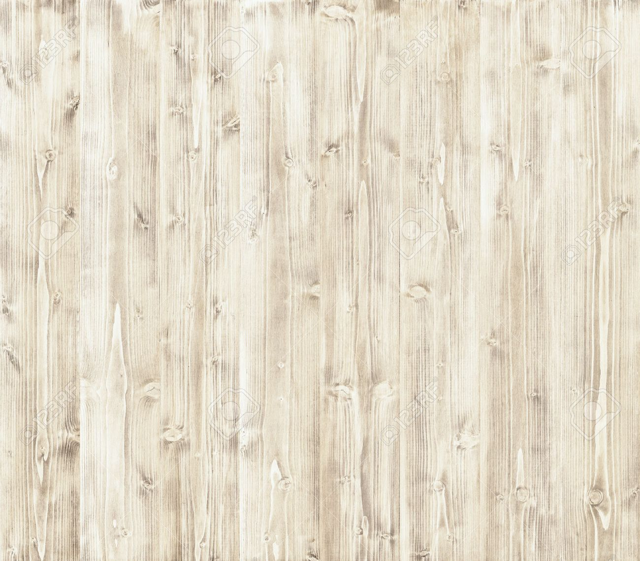 Wooden texture, light wood background Stock Photo - 48055082