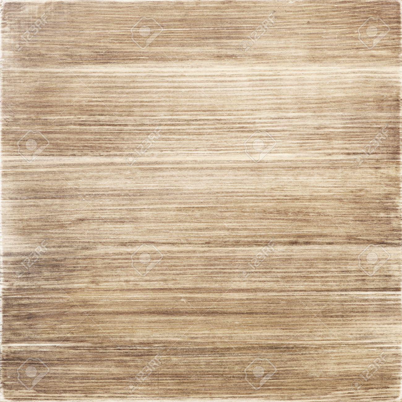 Wooden Texture Rustic Wood Background Stock Photo Picture And Royalty Free Image Image 53616527 Feel free to download it and share your concepts with this effect through your. wooden texture rustic wood background