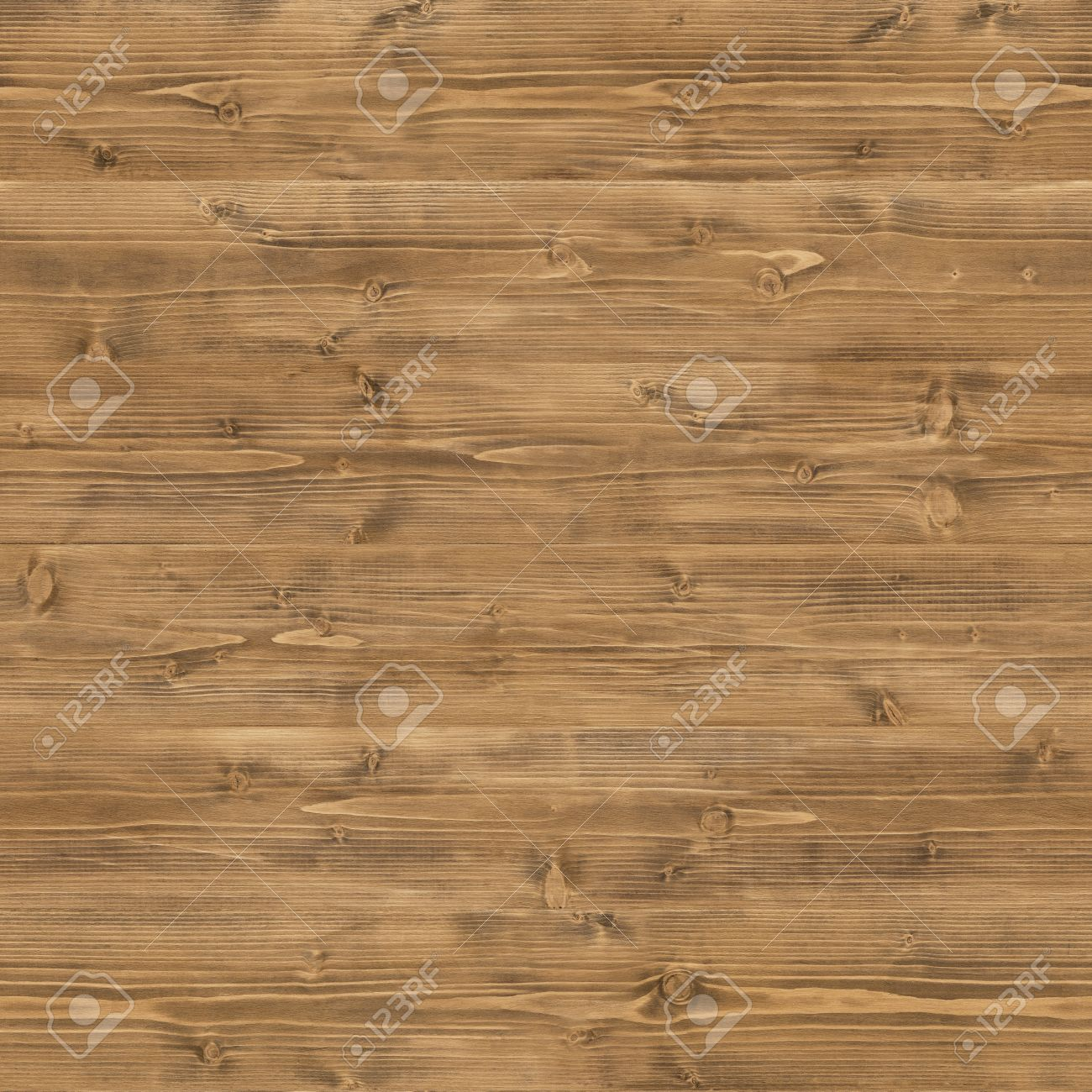 Wooden table background pattern - Seamless Rustic Brown Wood Texture Can Be Used As Floor Wall Pattern Or