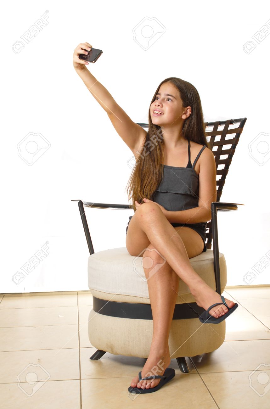 Nylon pee fetish