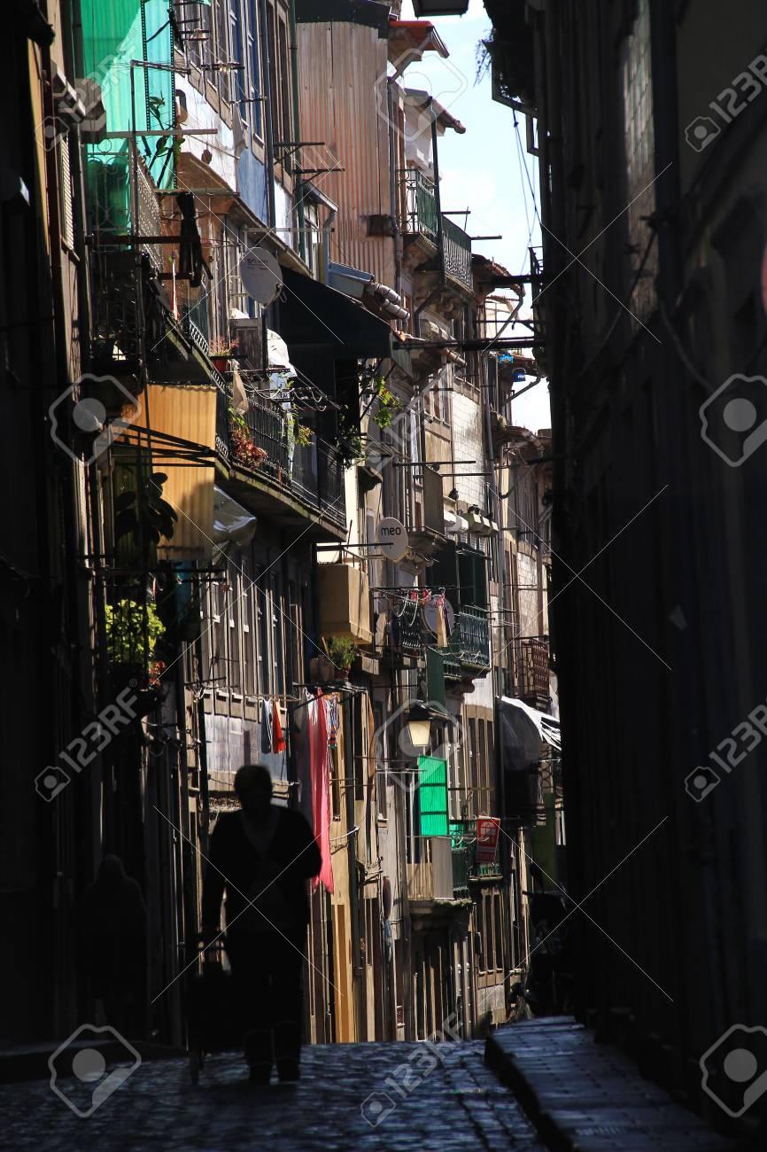 Scenes of Portugal Stock Photo - 20211883