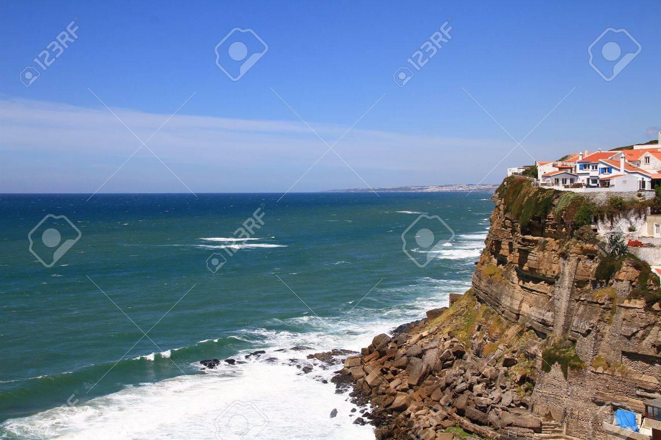 Scenes of Portugal Stock Photo - 20363846