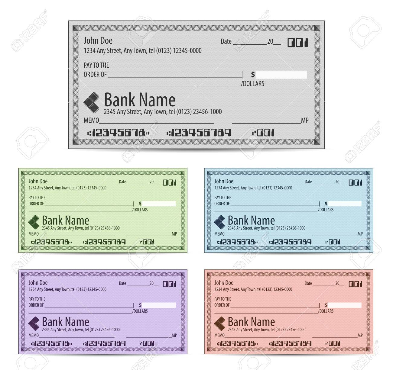 Cheque Stock Photos. Royalty Free Cheque Images