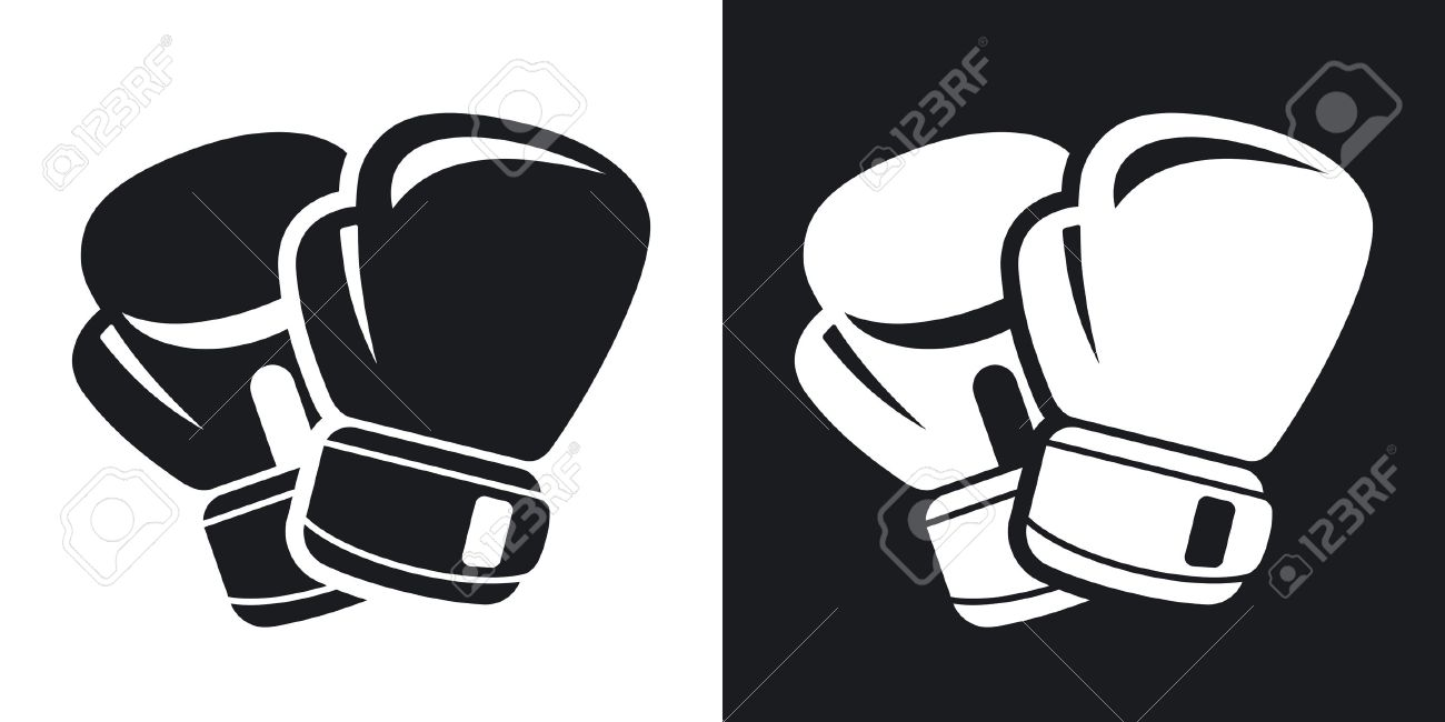 14 084 boxing glove stock illustrations cliparts and royalty free rh 123rf com boxing gloves vector art free boxing glove vector download free