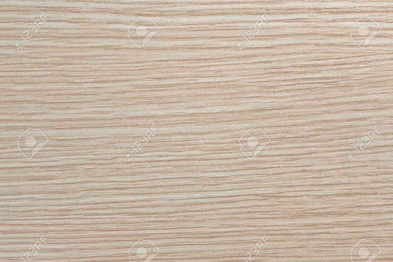 Ein Modernes Helles Holz Textur Für Den Hintergrund Lizenzfreie