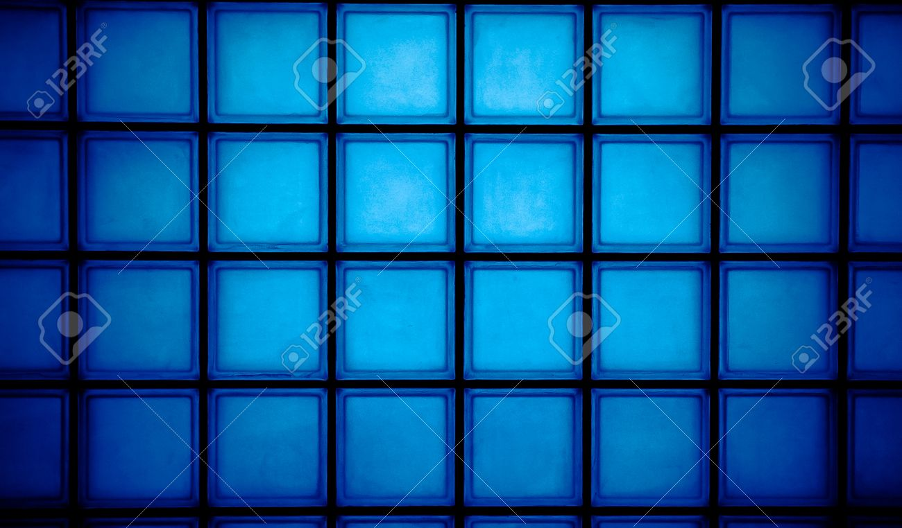 kitchen blue tiles texture. Blue Tiles Texture Background Kitchen Bathroom Or Pool Concept L