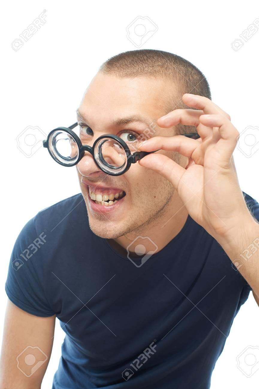 Flirten mit brille [PUNIQRANDLINE-(au-dating-names.txt) 70