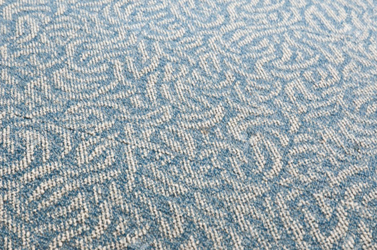 light grey carpet texture used in office for hard wear stock photo 23908373