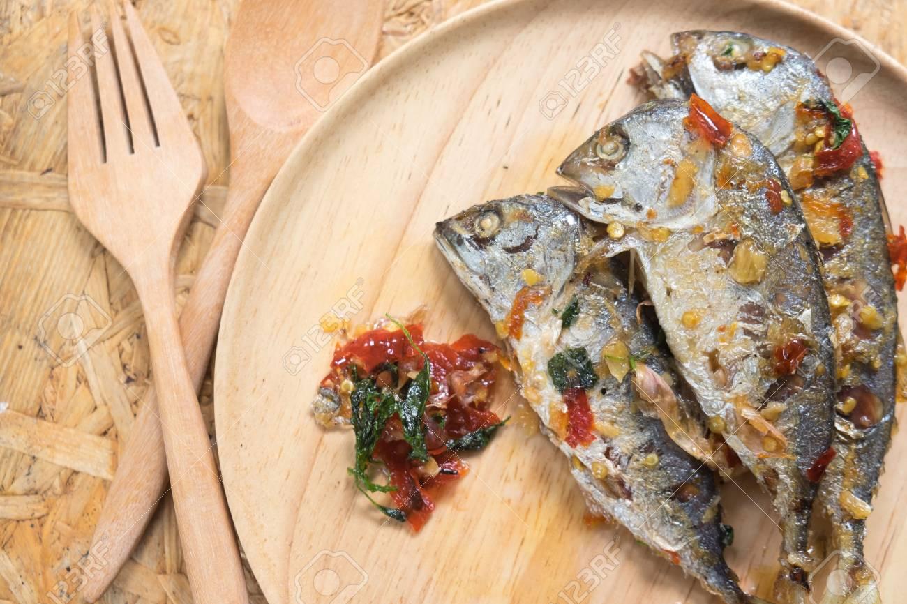 Atemberaubend China Küche New Braunfels Menü Galerie - Ideen Für Die ...